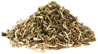 Bugleweed Herb, Cut, 1 oz (Lycopus virginicus)