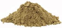 Bugleweed Herb, Powder, 4 oz (Lycopus virginicus)