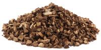 Burdock Root, Cut, Organic, 4 oz (Arctium lappa)