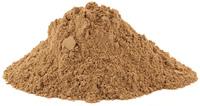 Burdock Root, Organic, Powder, 1 oz (Arctium lappa)