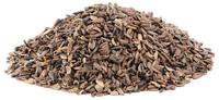 Burdock Seed, Whole, 1 oz (Arctium lappa)