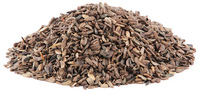 Burdock Seed, Whole, 4 oz (Arctium lappa)