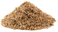 Butcher's Broom, Cut, 4 oz (Ruscus aculeatus)