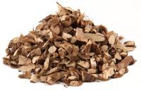 Calamus Root, Cut, Organic, 4 oz (Acorus calamus)