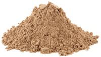 Calamus Root, Powder, Organic  16 oz (Acorus calamus)