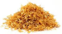 Marigold Flowers, Cut, 4 oz (Calendula officinalis)