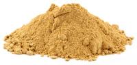 Marigold Flowers, Powder, 1 oz (Calendula officinalis)