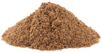Kummel Seed, Powder, 1 oz (Carum carvi)