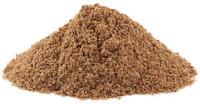 Kimmel Seed, Powder, 16 oz (Carum carvi)