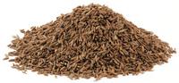 Kimmel Seed, Whole, 16oz (Carum carvi)