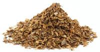 Sacred Bark, Cut, 4 oz (Rhamnus purshiana)