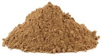 Sacred Bark Powder, 16 oz (Rhamnus purshiana)