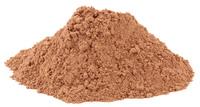 Cat's Claw Bark Powder, 1 oz (Uncaria tomentosa)