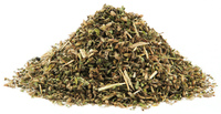 Catnip Herb, Cut, 16 oz (Nepeta cataria)