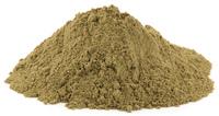 Catnip Herb, Powder, 1 oz (Nepeta cataria)