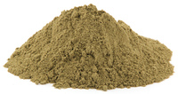 Chi-Hsueh-Ts'ao, Powder, 16 oz (Nepeta cataria)