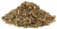 Celandine Herb, Cut, 16 oz