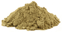 Creosote Bush Powder, 1 oz (Larrea mexicana)