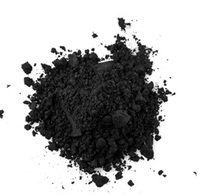 Activated Charcoal Powder, 5 lbs minimum