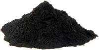 Activated Wood Charcoal, 4 oz