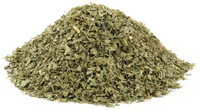Chervil Leaves Cut, 1 oz