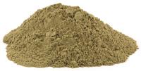 Chervil Leaves, Powder, 1 oz