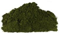 Chlorella, Powder, Organic 16 oz (Chlorella vulgaris)