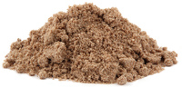 Chia Seed, Powder, Organic, 16 oz (Salvia hispanica)