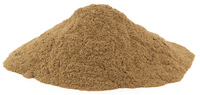 Chickweed Powder, 1 oz  (Stellaria media)