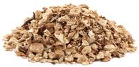 Chicory Root, Cut, 16 oz (Cichorium intybus)