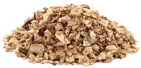 Chicory Root, Cut, 4 oz (Cichorium intybus)