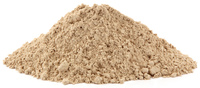 Chicory Root, Powder, 4 oz (Cichorium intybus)