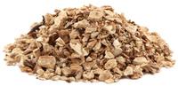 Chicory Root, Cut, Organic 4 oz (Cichorium intybus)