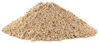 Chicory Root, Powder, Organic 4 oz (Cichorium intybus)