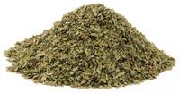 Coriander Leaf, Cut, 4 oz
