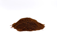 Chili Powder, 1 oz