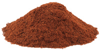 Cinchona Bark, Granulated 4 oz (Cinchona succirubra)