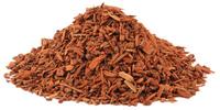 Cinchona Bark, Cut, 1 oz (Cinchona succirubra)