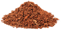 Cinchona Bark, Cut, 16 oz (Cinchona succirubra)