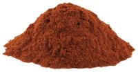 Peruvian Bark, Powder, 1 oz (Cinchona succirubra)