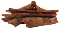 Cinchona Bark, Whole, 5 lbs minimum (Cinchona succirubra)