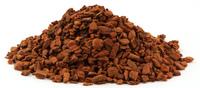 Cinnamon Bark, Cut, 16 oz (Cinnamomum aromaticum)