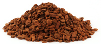 Cinnamon Bark, Cut, 4 oz (Cinnamomum aromaticum)