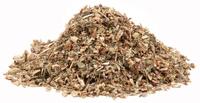 Clary Sage Herb, Cut, 16 oz