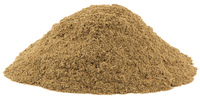 Clary Sage Herb, Powder, 4 oz