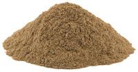 Goose Grass, Powder, 4 oz (Galium aparine)