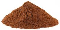 Cloves Powder, 4 oz (Syzgium aromaticum)