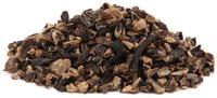 Comfrey Root, Cut, 4 oz (Symphytum officinale)