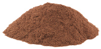 Yu-Shu-Shu, Powder, 1 oz (Zea mays)