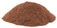 Yu-Shu-Shu, Powder, 16 oz (Zea mays)